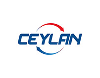 Ceylan Engineering