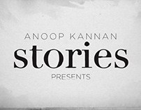 AK Stories | Oru Mexican Aparatha | Movie | Sarathvinu