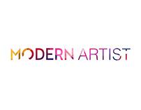 Modern Artist - Docu Series