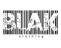 BLAK Clothing