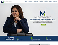 www.mildredlopezcoach.com