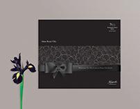 Kempinski Hotel - Royal Villa Brochure