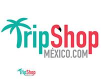 Trip Shop Mexico