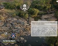 Kambako Safaris Africa
