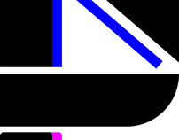 K Fab Logo