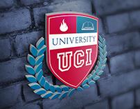 UCI - Aplicação