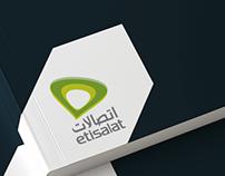 ETISALAT CSR Profile