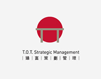 T.O.T. Strategic Management