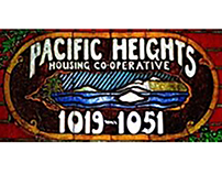 PHHC Logo