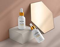 DERAL-Skincare