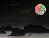 Portada Zero Divergente - Una Noche Más