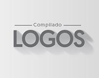 Logos Compilado
