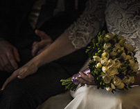 This wedding .... | Russian wedding
