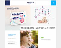 acidolac.com.ua