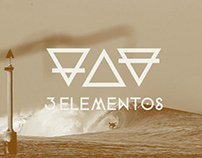 3 ELEMENTOS™