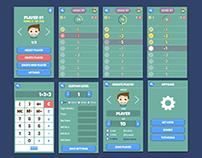 Abacus App game