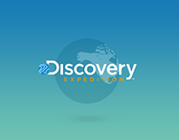 Discovery S02