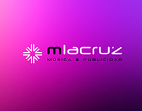 Mlacruz