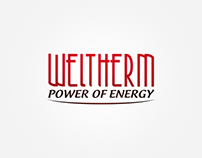 Weltherm