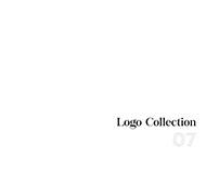 Logo Collection 07 | 2019