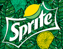 Sprite Packaging Directions
