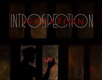 Isolation/ Introspection
