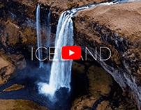 Travel video from Iceland | Aleksander Soroka