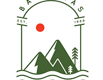 Barnabas Tee