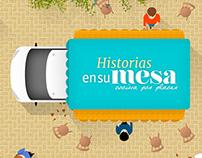Piezas Ensumesa.com