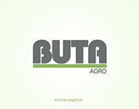 ButaAgro.az