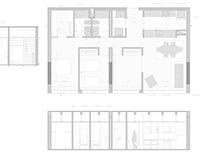 CF Proyecto Habitar (201401) Habitar en altura