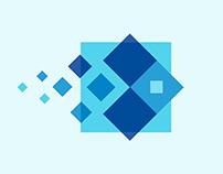 Imagenarium Logotype