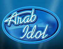 Arab Idol 2014