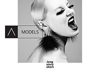 A-Models