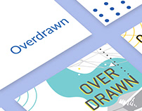 Overdrawn: Work-In-Progress