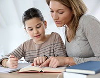 Do Your Kids Need A Little Help With Their Homework?