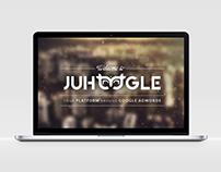 [Brand] Juhoogle