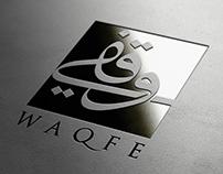 Waqfe