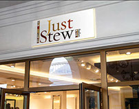Just Stew
