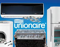 Unionaire - Digital Marketing