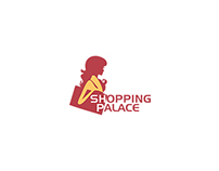 Shopping Palace : Buy Women & Men Watches, Perfumes