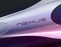 Nexus - Hyper Sports