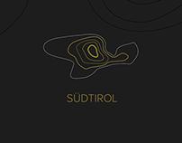 SudTirol Wine
