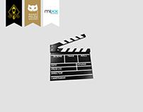 Akbank Short Film Festival - The Short Way
