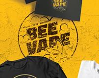 BeeVape_vapeshop