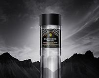 Blenders Pride Natural Mineral Water