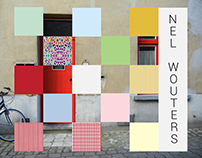 NEL WOUTERS