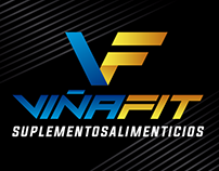 VIÑA FIT / suplementos alimenticios
