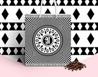40 Yıl Türk Kahvesi
