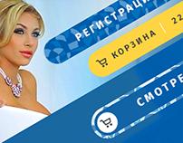Ceramomosaic Online Store